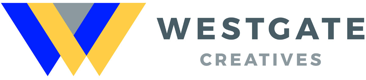Westgate Creatives - Digital Marketing